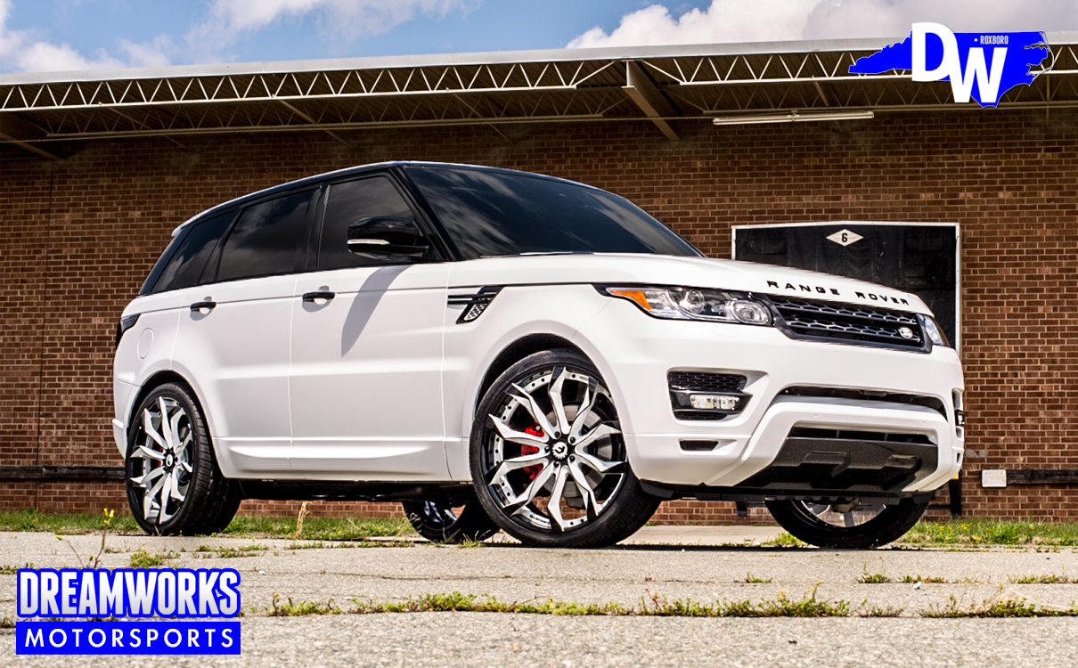 Eric_Ebron_UNC-Tarheel-Detroit-Lions-white_Range_Rover-frogiato-by_Dreamworks_Motorsports
