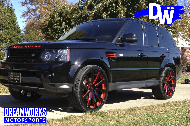 Kyrie-Irving-NBA-Cleveland-Cavs-Cavaliers-Duke-Blue-Devil-Range-Rover-Dreamworks-Motorsports