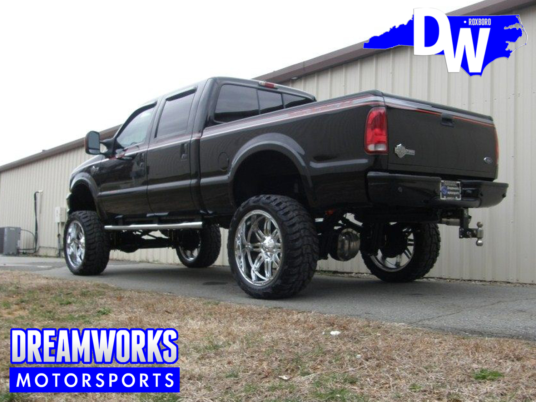 Terry-Davis-NBA-Heat-Mavericks-Ford-F250-Dreamworks-Motorsports-3.jpg