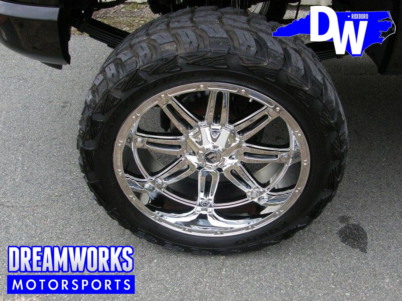 Terry-Davis-NBA-Heat-Mavericks-Ford-F250-Dreamworks-Motorsports-7.jpg