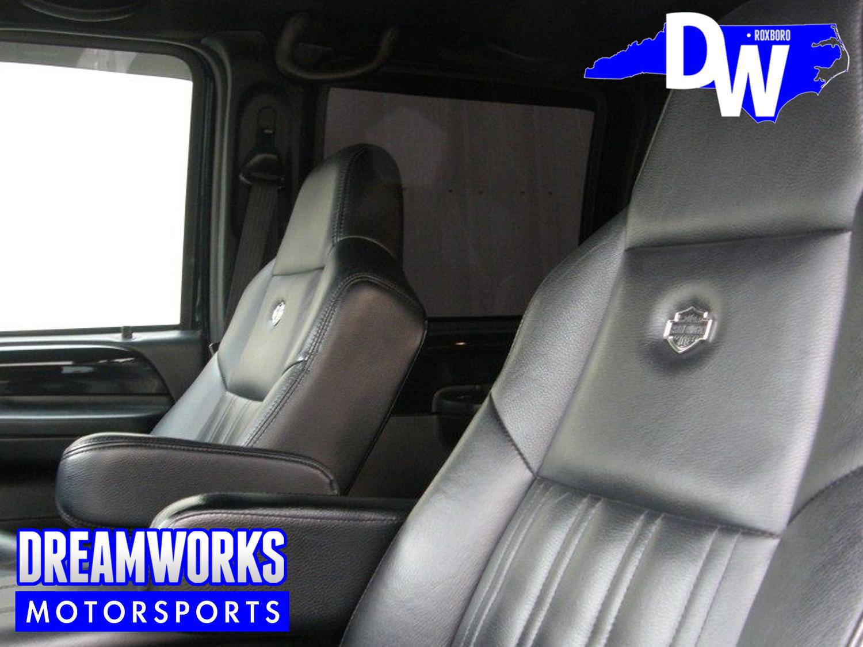 Terry-Davis-NBA-Heat-Mavericks-Ford-F250-Dreamworks-Motorsports-9.jpg