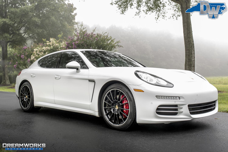 Shaq-Lawson-NFL-Buffalo-Bills-Clemson-Porsche-Panamera-Dreamworks-Motorsports-1.jpg