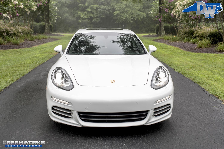 Shaq-Lawson-NFL-Buffalo-Bills-Clemson-Porsche-Panamera-Dreamworks-Motorsports-4.jpg