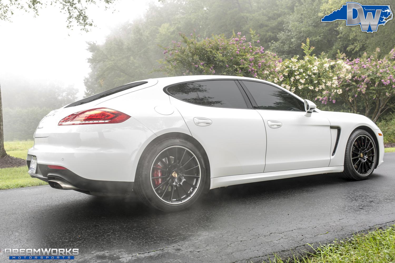 Shaq-Lawson-NFL-Buffalo-Bills-Clemson-Porsche-Panamera-Dreamworks-Motorsports-6.jpg