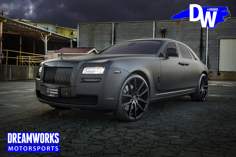 Raymond-Feltons-UNC-Tarheel-Charlotte-Bobcats-NY-New-York-Knicks-Mavericks-OKC-Thudner-Rolls-Royce-Ghost-By-Dreamworks-Motorsports-7