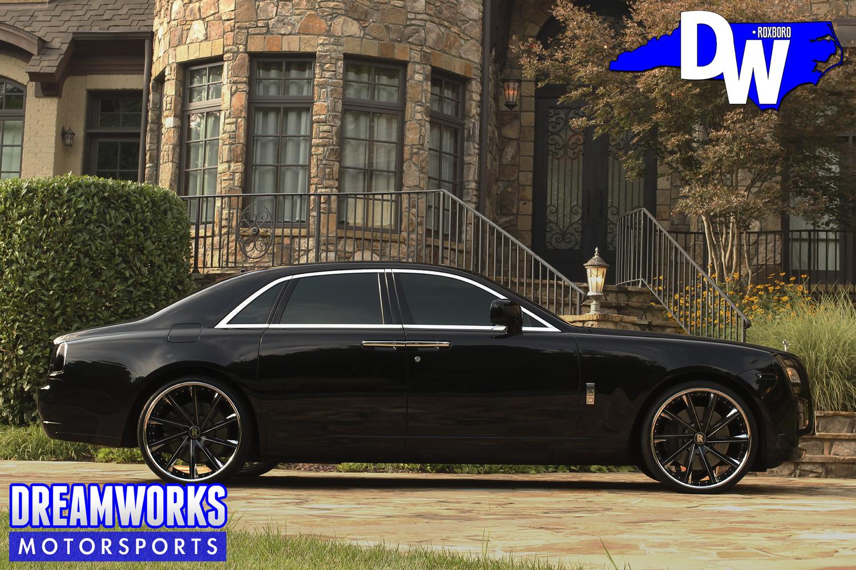 Raymond-Feltons-UNC-Tarheel-Charlotte-Bobcats-NY-New-York-Knicks-Mavericks-OKC-Thudner-Rolls-Royce-By-Dreamworks-Motorsports-1