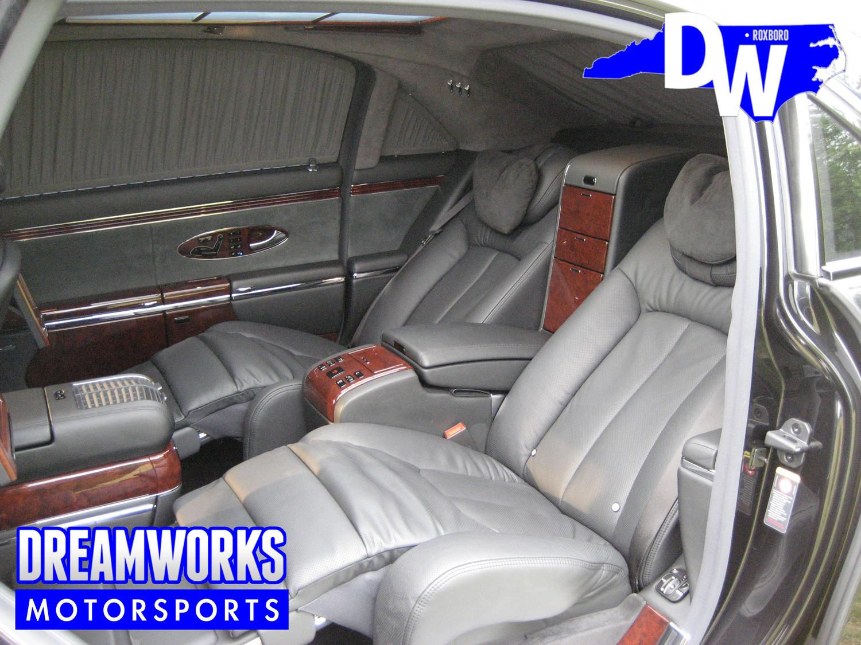 Jerrry-Stackhouse-NBA-UNC-Tar-Heel-Maybach-Black-Rims-Dreamworks-Motorsports-4.jpg