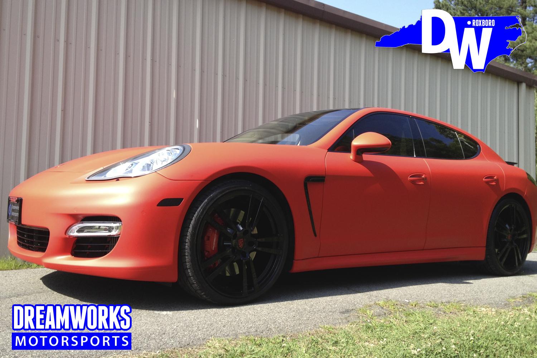 Jeff-Green's-Porsche-Panamera-By-Dreamworks-Motorsports-1