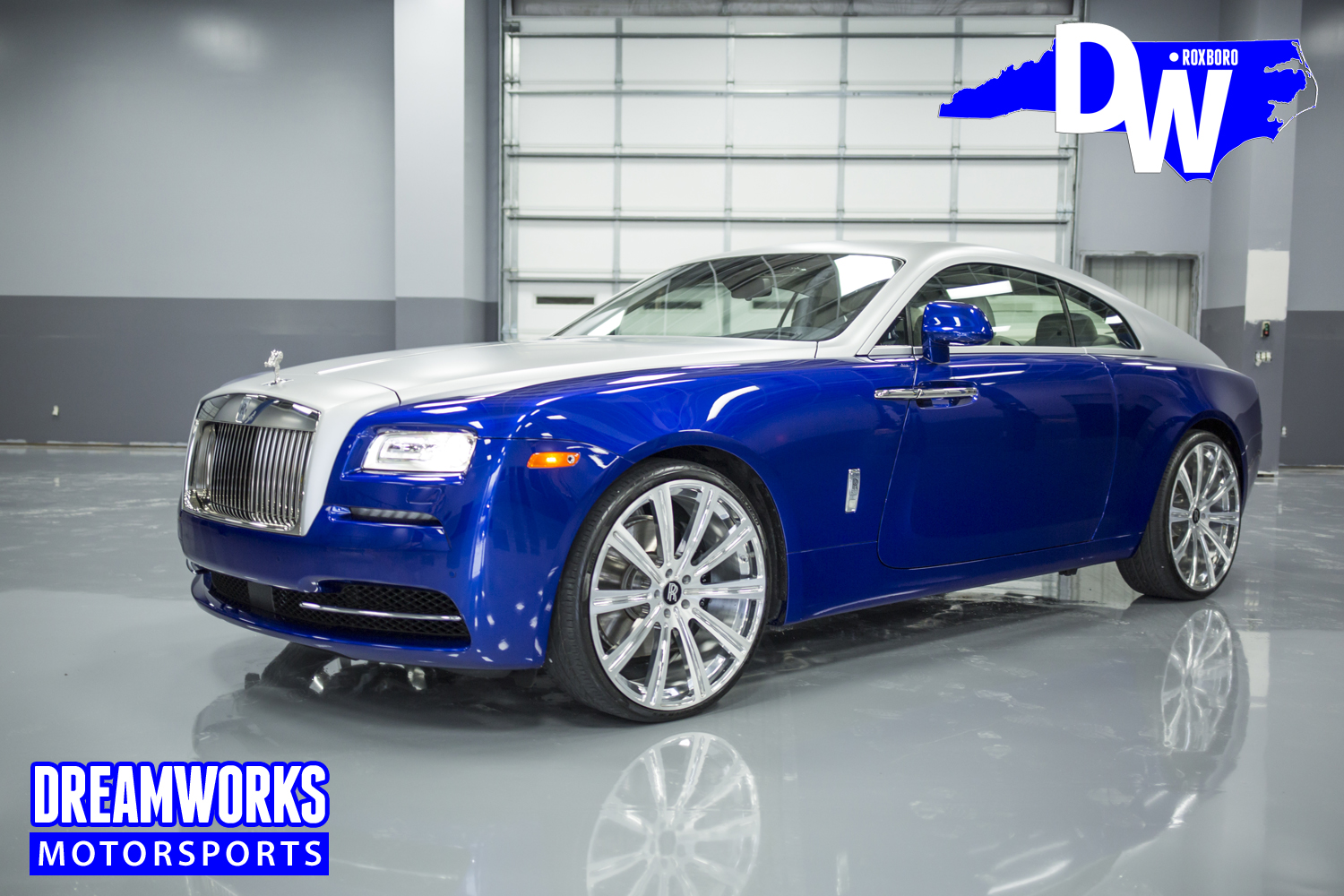 Mario-Williams-NFL-Houston-Texans-Buffalo-Bills-Miami-Dolphins-NC-State-Wolfpack-Rolls-Royce-Wraith-by-Dreamworks-Motorsports