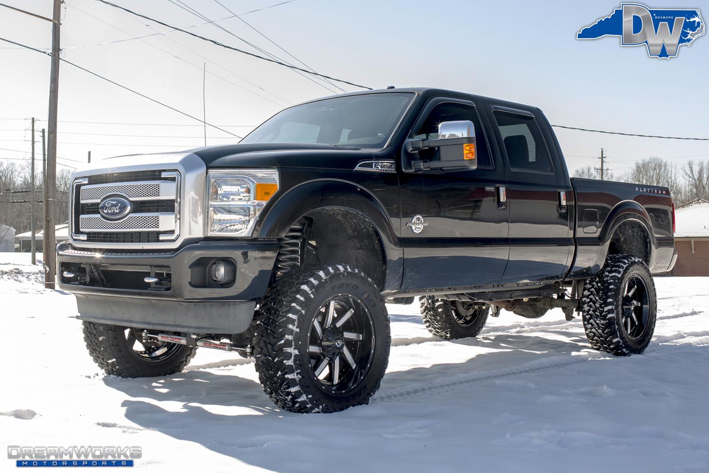 Ford-F250-Platinum-Snow-Dreamworks-Motorsports-7.jpg