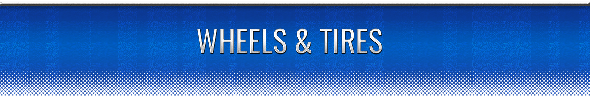 Wheels-and-Tires.png