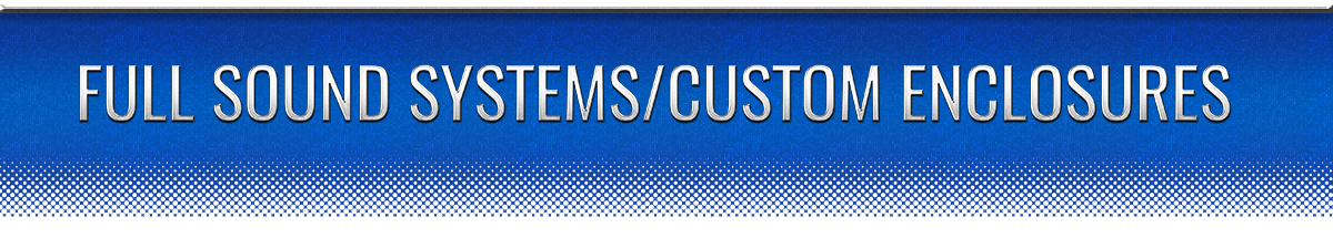 Full-Sound-Systems-Custom-Enclosures.png