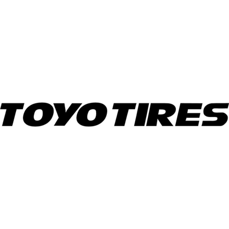 toyo-tires-logo-decal-sticker-toyo-tires-logo-800x800.png