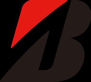 bridgestone-b-logo-5E101726F4-seeklogo.com.png