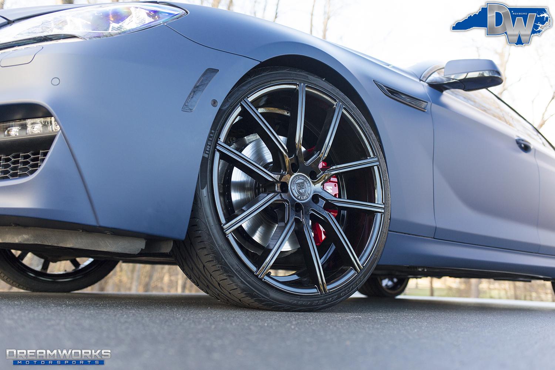BMW-Grandcoupe-Lexani-Gravity-2.jpg