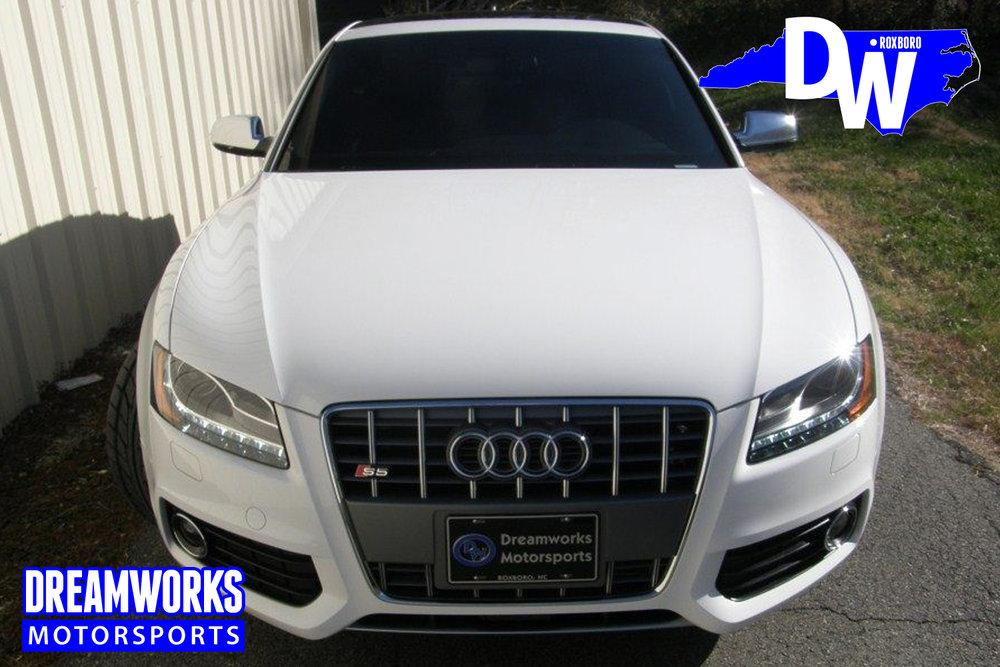 Audi_Kyrie_Irving_By_Dreamworks_Motorsports-19.jpg