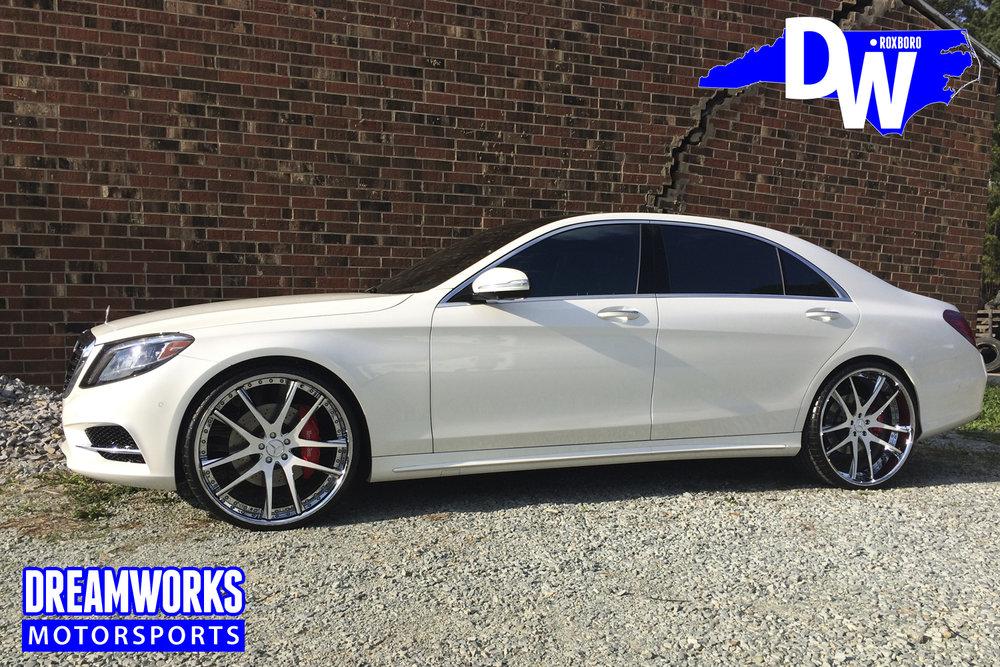 Mercedes-S-550-Sedan-By-Dreamworks-Motorsports-7.jpg