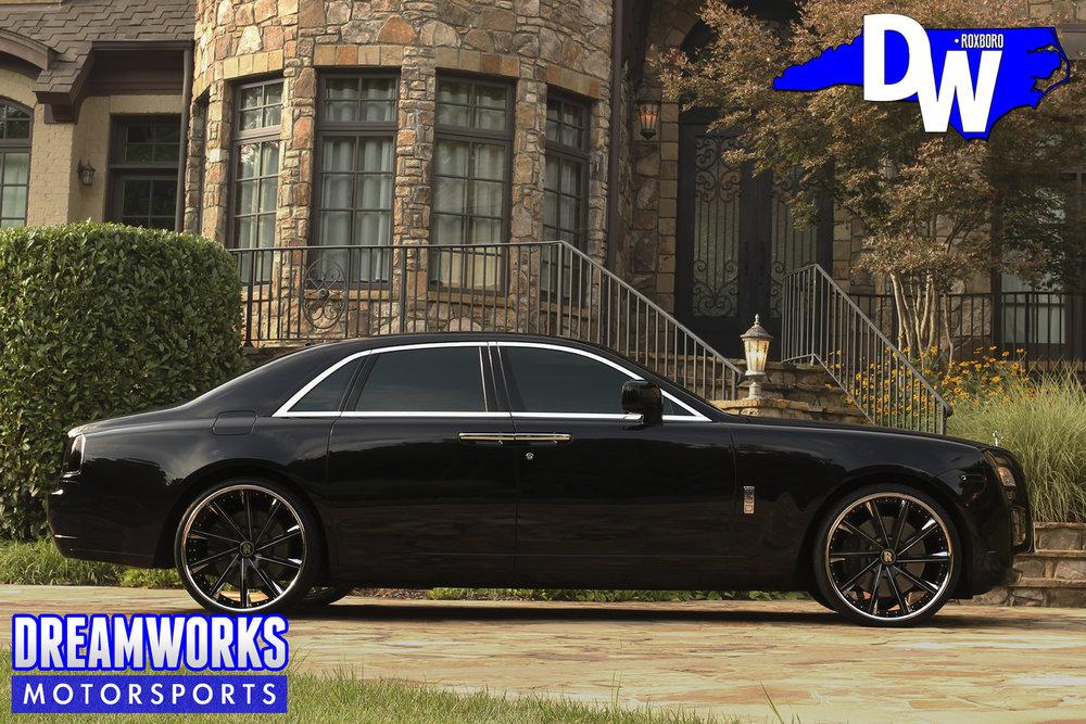 Raymond-Feltons-UNC-Tarheel-Charlotte-Bobcats-NY-New-York-Knicks-Mavericks-OKC-Thudner-Rolls-Royce-By-Dreamworks-Motorsports-2.jpg