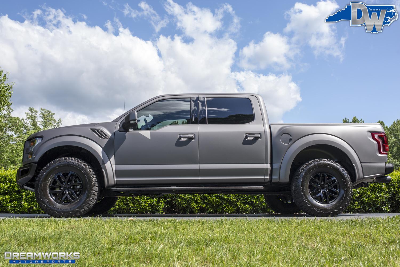Matte-Grey-Ford-Raptor-Dreamworks-Motorsports-2.jpg