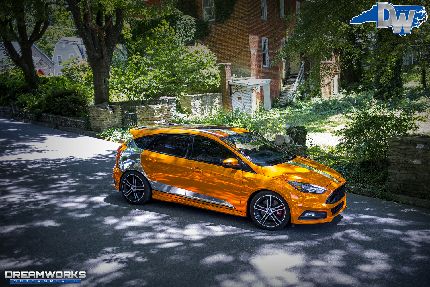 Orange-Metallic-Wrap-Dreamworks-Motorsports-5.jpg