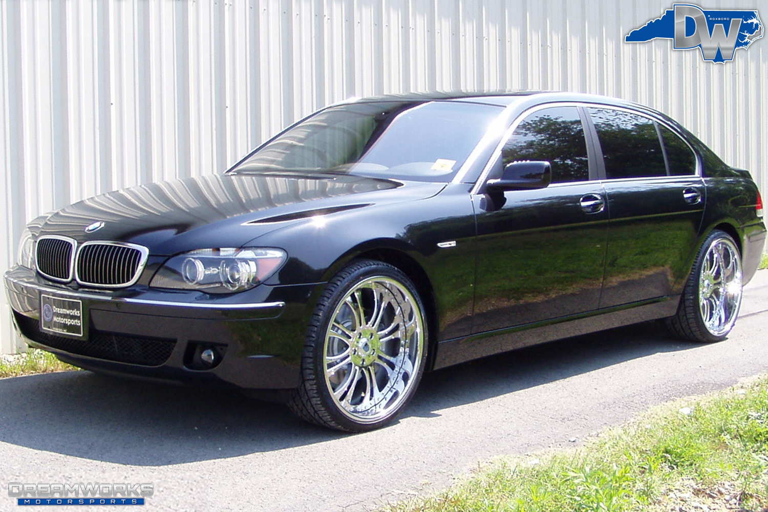 BMW-750Li-Chris-Paul-NBA-LA-Clippers-New-Orleans-Hornets-Houston-Rockets-Wake-Forest-Demon-Deacon-Dreamworks-Motorsports-1.jpg