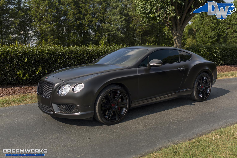 Bentley-Contintental-Satin-Black-Tyree-Graham-Dreamworks-Motorsports-2.jpg