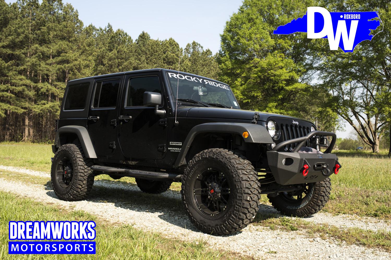 Jeep_Wrangler_Unlimited_By_Dreamworks_Motorsports-5.jpg