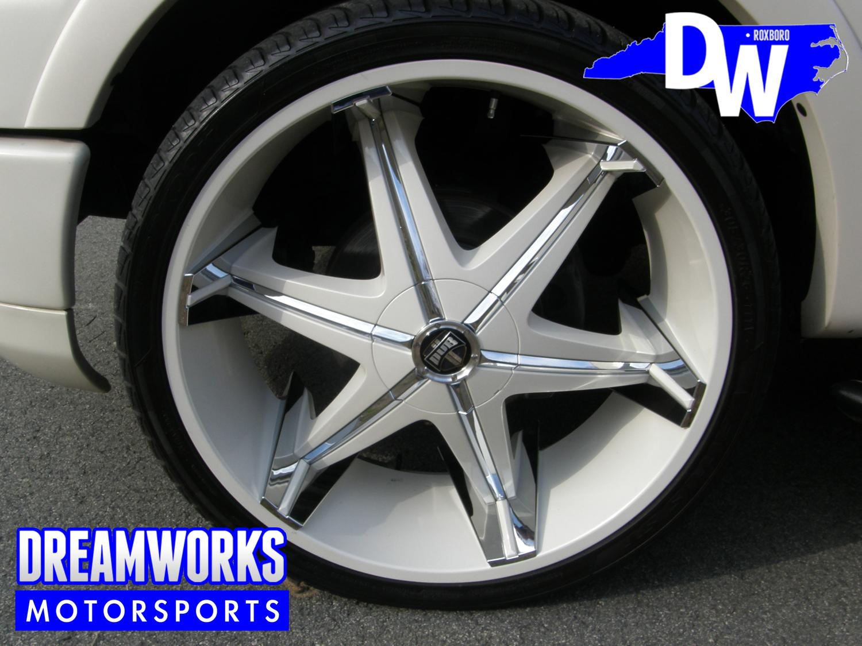 Ford-F-150-Dub-Wheels-Drewamworks-Motorsports-4.jpg