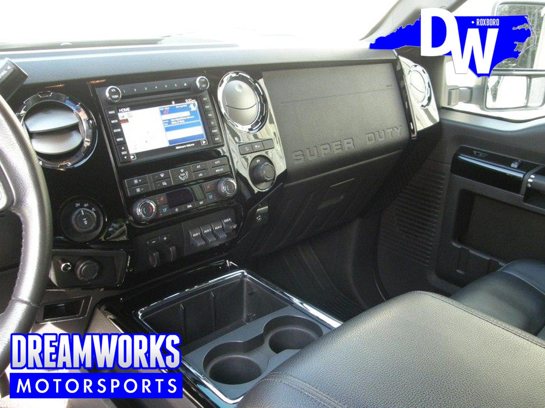 Ford-F-250-Linval-Joseph-Dreamworks-Motorsports-7.jpg