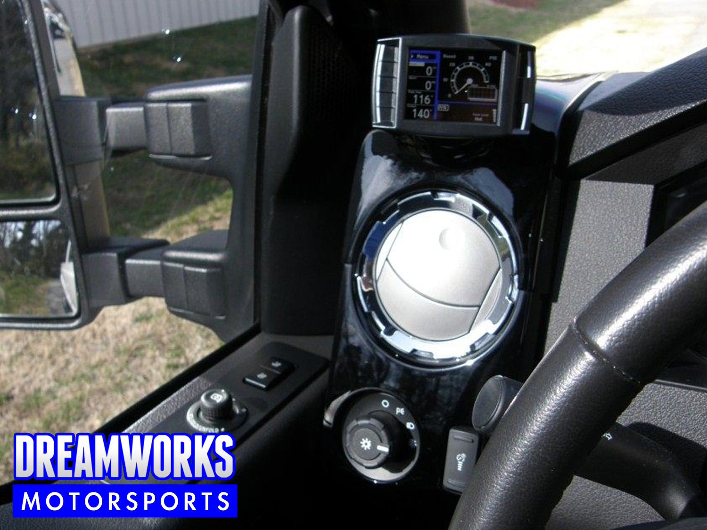 Ford-F-250-Linval-Joseph-Dreamworks-Motorsports-8.jpg