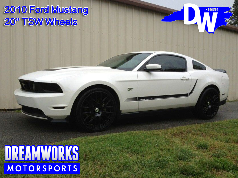Ford-Mustang-TSW-Dreamworks-Motorsports-1.jpg