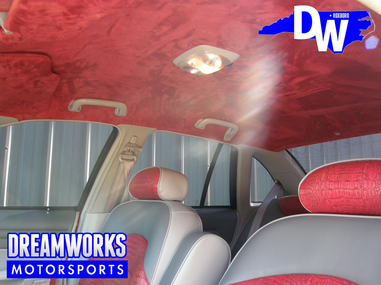 Ford-Crown-Victoria-Raymond-Felton-Dreamworks-Motorsports-5.jpg