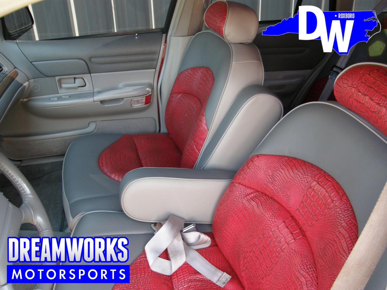 Ford-Crown-Victoria-Raymond-Felton-Dreamworks-Motorsports-6.jpg