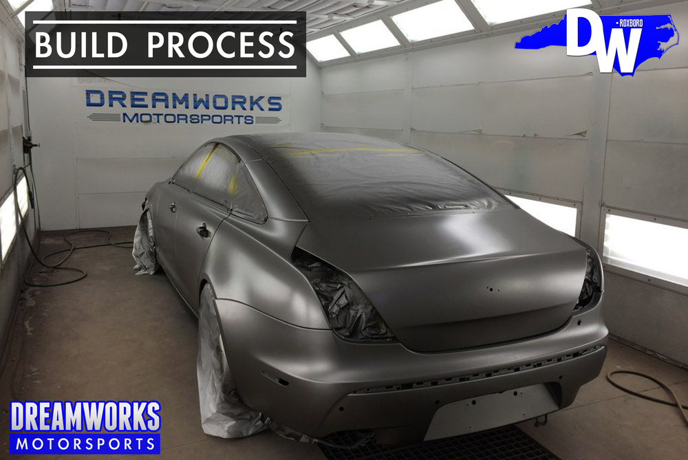 Jaguar-XJL-Sharrif-Floyd-Dreamworks-Motorsports-6.jpg