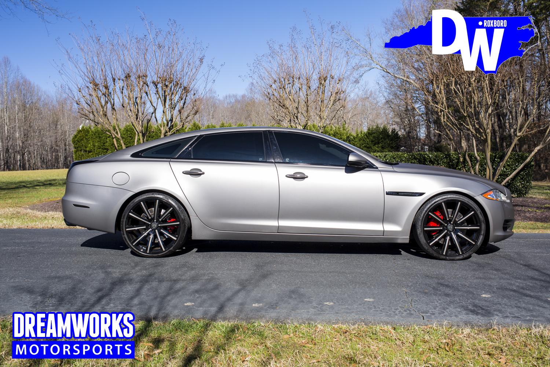 Matte-Silver-3m-Wrapped-Jaguar-By-Dreamworks-Motorsports-6.jpg