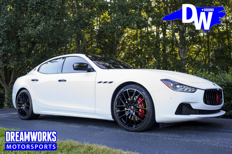 TJ-Warren-NBA-Pheonix-Suns-NC-State-Wolfpack-Maserati-Dreamworks-Motorsports-5.jpg