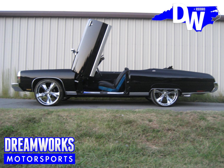 Chevrolet-Caprice-Josh-Howard-Dreamworks-Motorsports-2.jpg