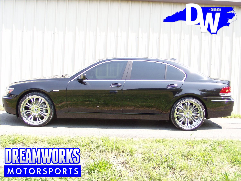 Chris-Paul-NBA-LA-Clippers-New-Orleans-Hornets-Houston-Rockets-Wake-Forest-Demon-Deacon-BMW-750Li-Dreamworks-Motorsports-2.jpg