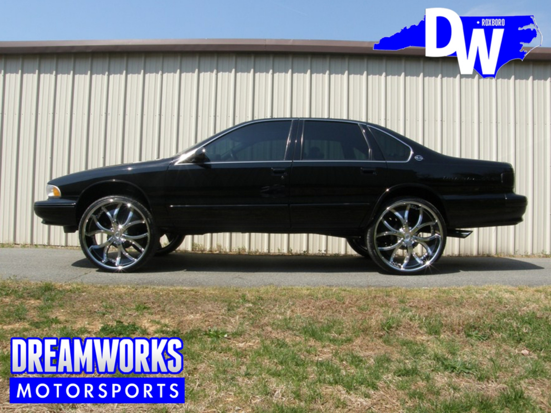 Chevrolet-Impala-Lexani-Dreamworks-Motorsports-2.jpg