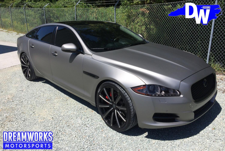 Jaguar-XJL-Sharrif-Floyd-Dreamworks-Motorsports-12.jpg