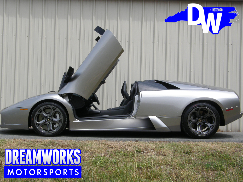 Lamborghini-Murcielago-Antawn-Jamison-Dreamworks-Motorsports-2.jpg