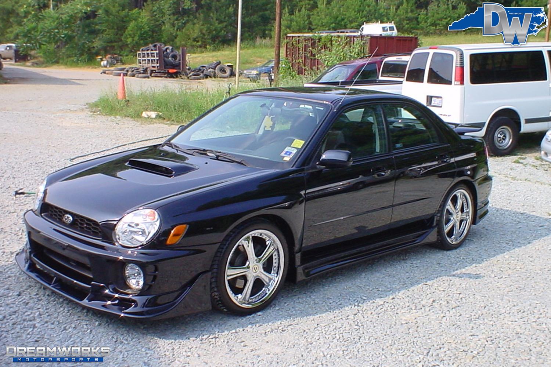 Subaru-Imprezza-WRX-Dreamworks-Motorsports-1.jpg