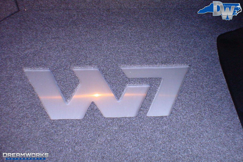 Subaru-Imprezza-WRX-Dreamworks-Motorsports-3.jpg