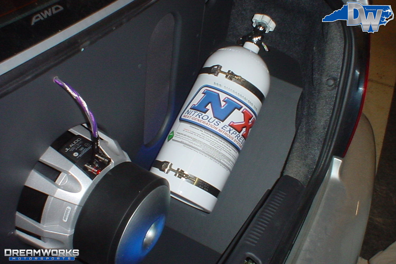 Subaru-Imprezza-WRX-Dreamworks-Motorsports-11.jpg
