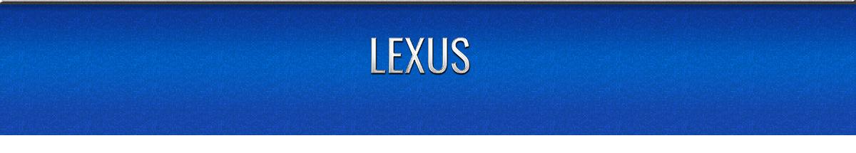 Lexus-Banner.png