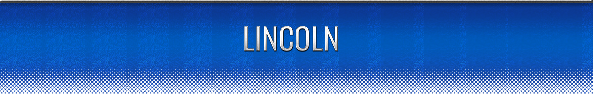 Lincoln-Banner.png