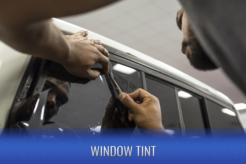 Window-Tint-Dreamworks-Motorsports.jpg
