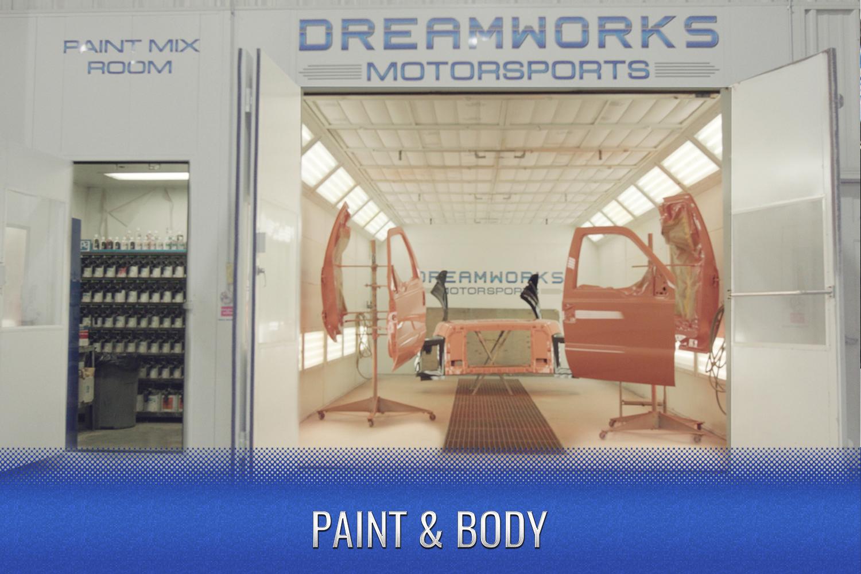 Paint-Body-Cover-Dreamworks-Motorsports.jpg