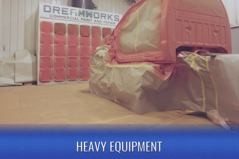 Heavy-Equipment-Cover-Dreamworks-Motorsports.jpg