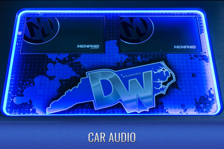 Car-Audio.jpg